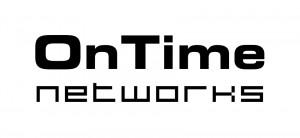 Logo OnTime_PrimaryLogo_RGB_BLACK_LG
