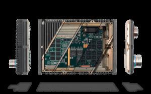 xpand6052-cutaway